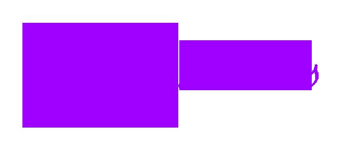 Le-pays-de-trelles-violet