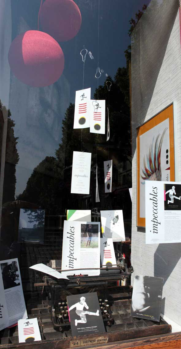 vitrine-atelier9