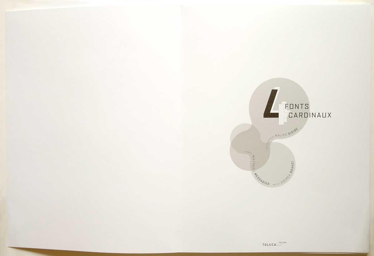 4-fonds-cardinaux-01