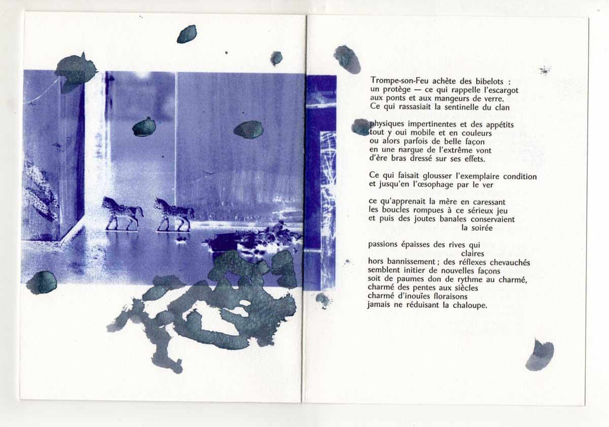 Jouets-disperses-aux-encheres-01