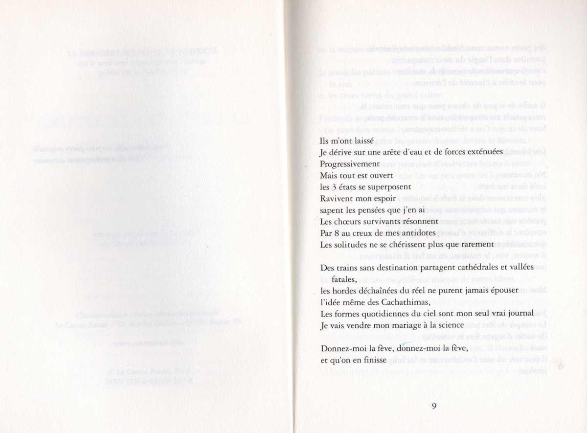 la-derniere-ecriture-du-simplicie-1
