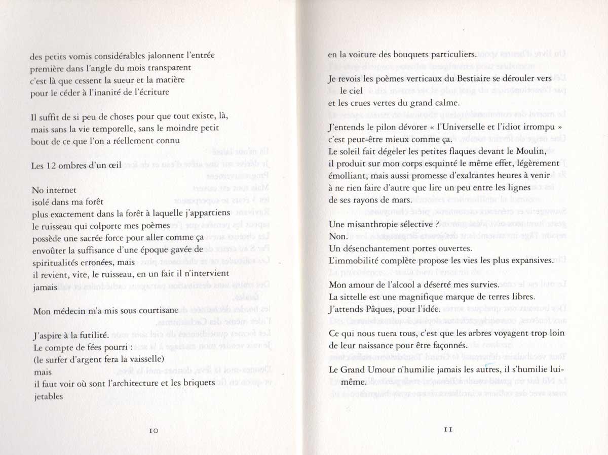 la-derniere-ecriture-du-simplicie-2