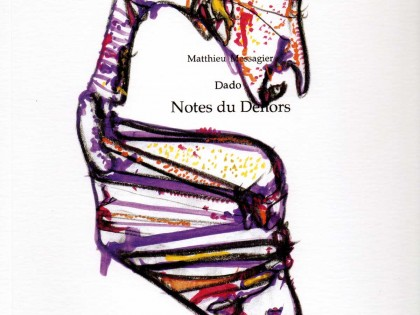 Notes du Dehors