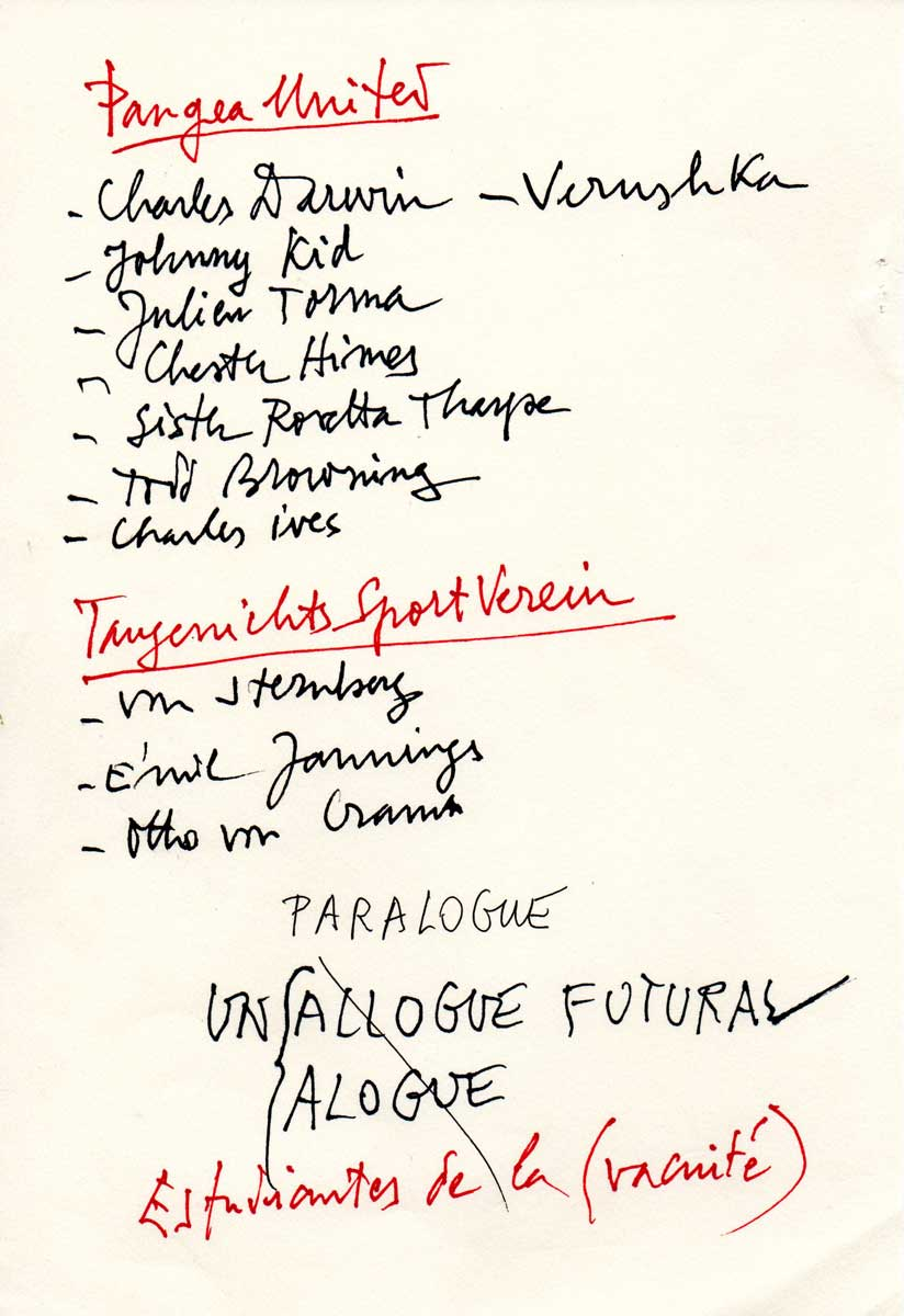 paralogue-futural-03