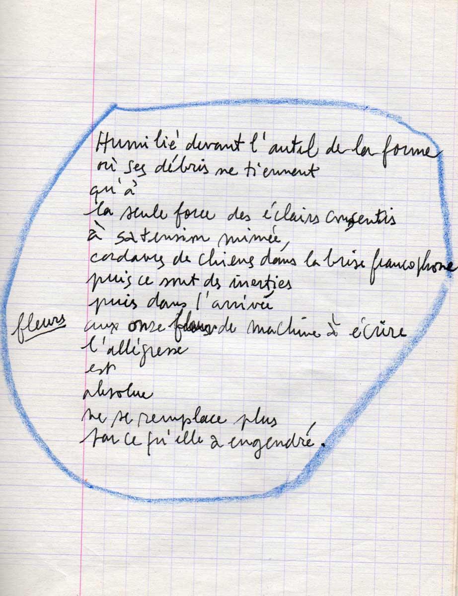 poemes-sans-tain-01