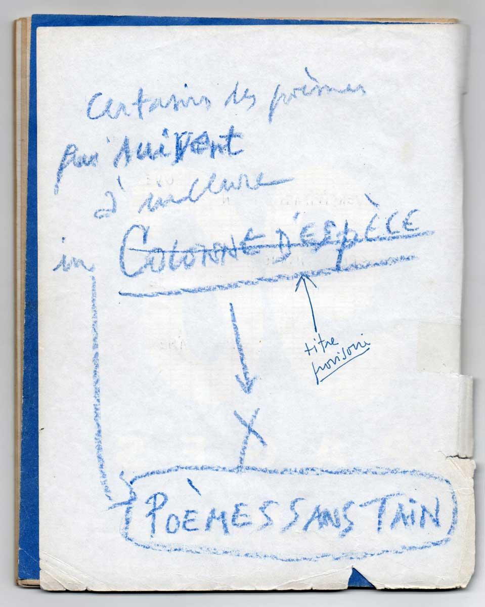 poemes-sans-tain-02