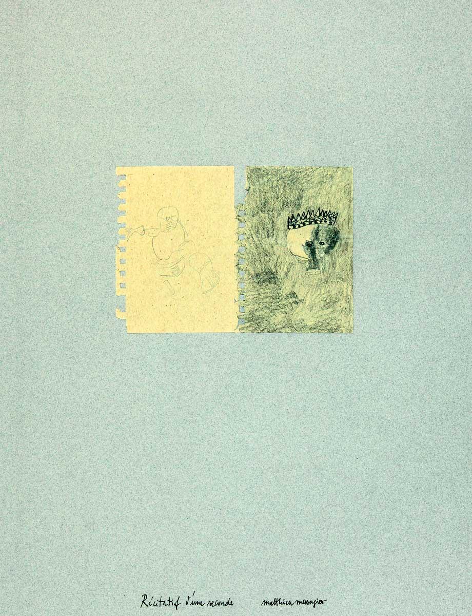 recitatifs-d-ete-07
