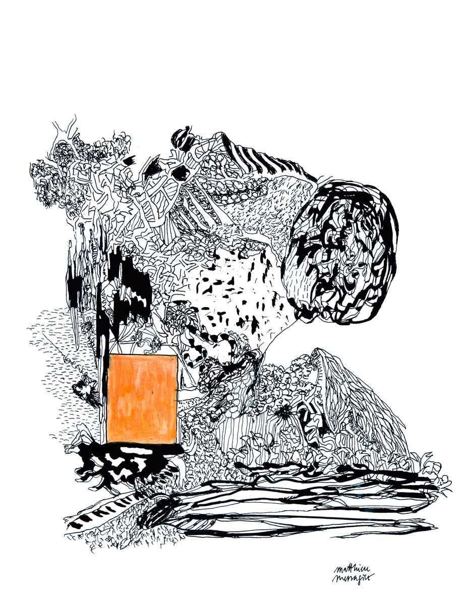 rites-fenetre-03