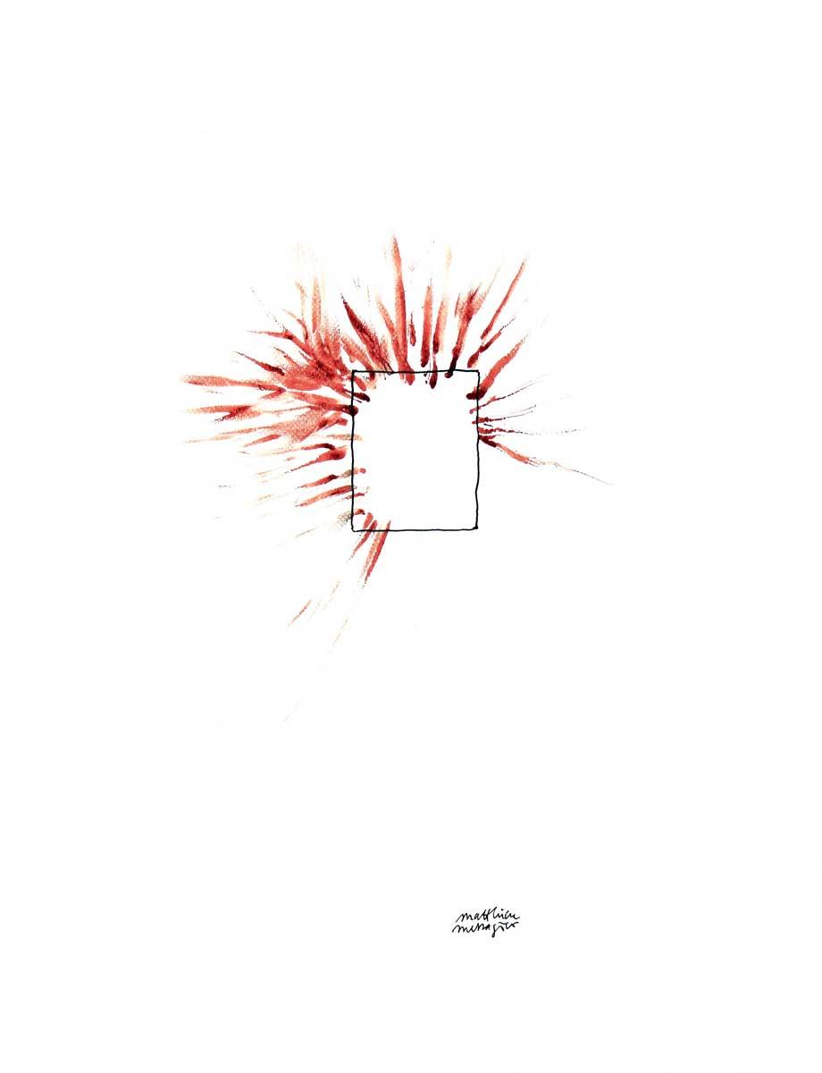 rites-fenetre-08
