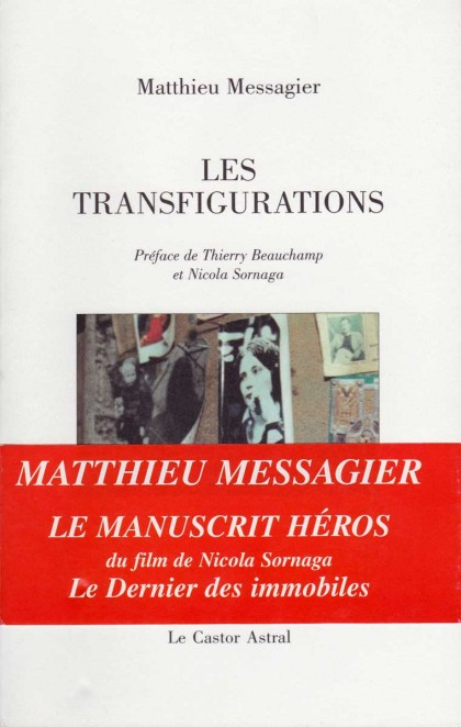 Les Transfigurations